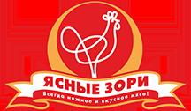 Агропромышленный холдинг «БЭЗРК-Белгранкорм»